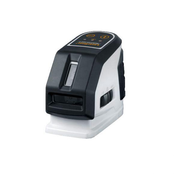 линеен лазер laserliner mastercross laser 2