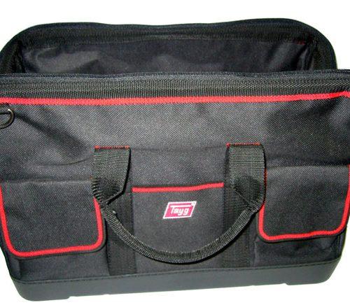 чанта-сак-за-инструменти-tayg