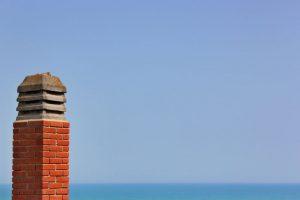 Комините – декоративност и функционалност