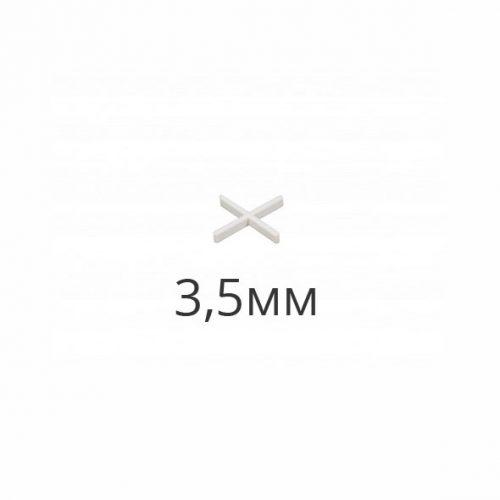 кръстачки 3,5мм kubala