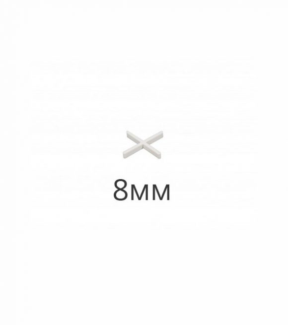 кръстачки 8мм kubala