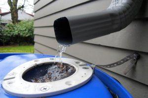 Как-да-оползотворя-дъждовната-вода-в-градината-2