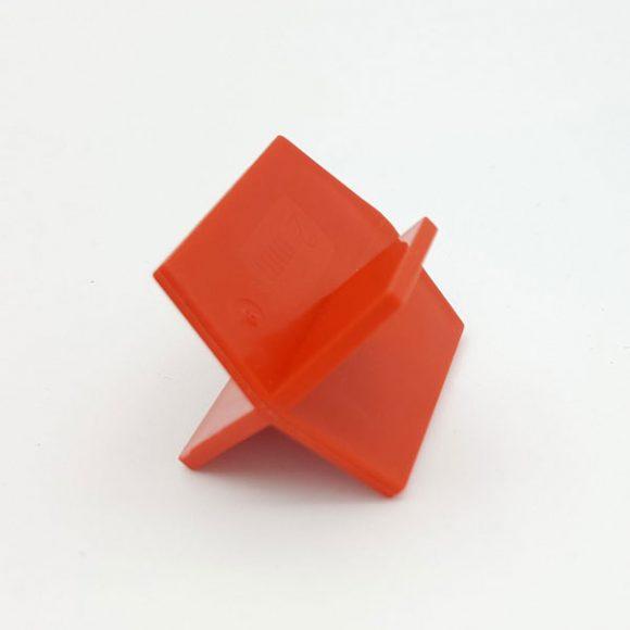 Универсални кръстачки за многократна употреба 2мм