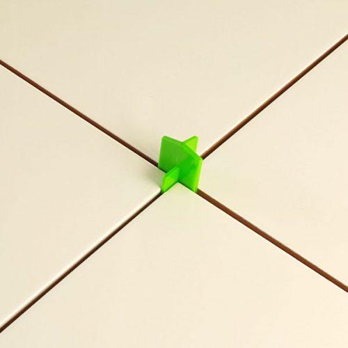 универсални кръстачки за многократна употреба 3мм