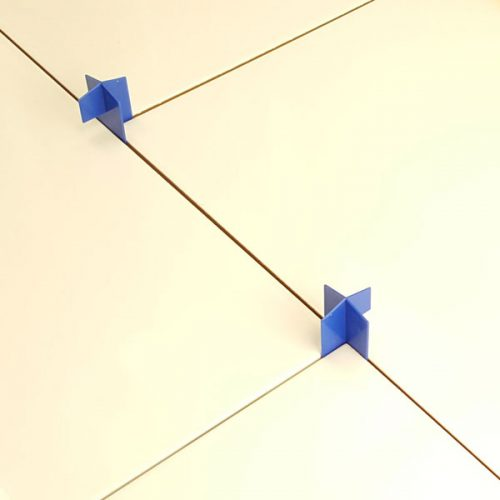 универсални-кръстачки-за-многократна-употреба-1мм-10