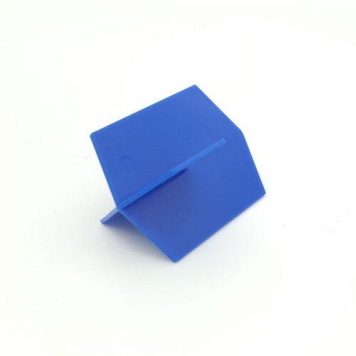 универсални кръстачки за многократна употреба 1мм