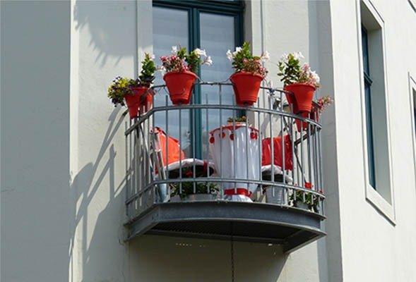 balcony-malak