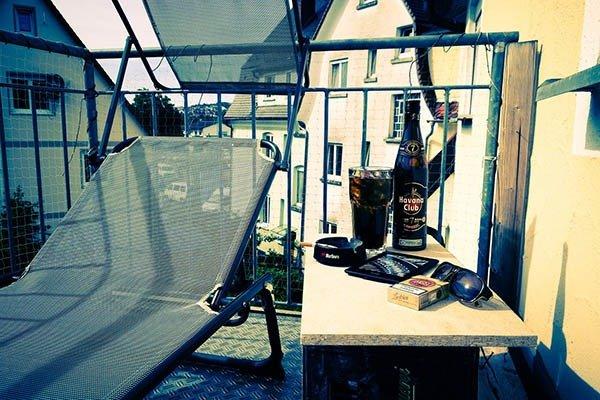 balcony-scheslong