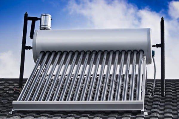 collector-boiler