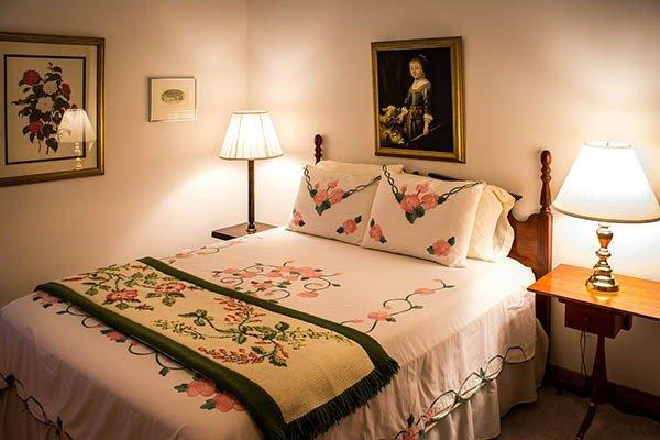 bedroom-tradicia