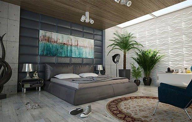 bedroom-zaglavna