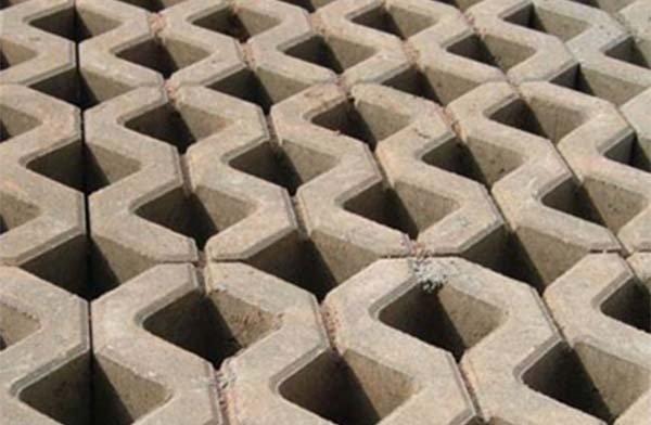 parking-elementi-beton
