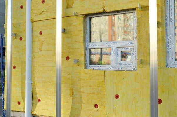 toplo-izolacia-facade