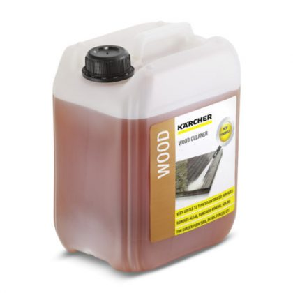 Препарат за дърво 5 литра Karcher