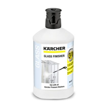 Финиш за стъкло 3в1 Karcher