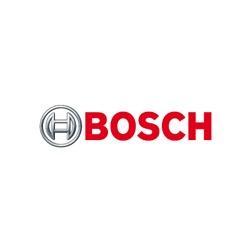 Електроинструменти Bosch